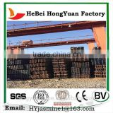 U200 C Channel Steel Sizes HeBei China Factory