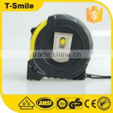 Factory promotional 5M steel tape metric. measuring tape