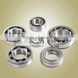 high precision deep groove ball bearing, ball bearing sizes, ball bearing price, bearing ball, ball bearing price list
