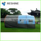 Hot Sale Camping Kitchen Tent