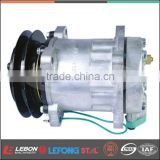 High quality small ac compressor SD7H15 8042 3025506732