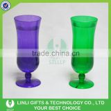 Wholesale 20oz New Colorful Plastic Hurricane Cup
