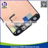 for samsung galaxy s5 original lcd digitizer assembly , lcd touch screen for samsung galaxy s5 sm-g900
