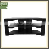 MDF lcd tv stand monitor stand tv lift system RAV540