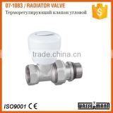 07-1083,Wireless thermostatic radiator valve