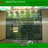 Aritificia Green wall/ Aritificia plant wall/fake Plants for Wall