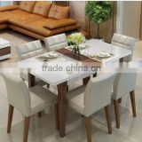 CY-433 dining room chairs for restaurant,banquet chair,solid wood dining room furniture                                                                                                         Supplier's Choice
