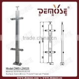 concrete fence post mould / steel fence post for sale