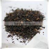 Herbal Slimming Tea Bags Chinese Moringa Gaba Black Tea Bags