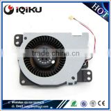 Skillful Manufacture Factory Price Repair Part SCPH-7000X Metal Cooling Fan For PS2 Slim Console