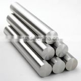Medical Instruments Titanium Round Bar Dental Implants ISO5832-2 ISO5832-3Tolerance H8 Images