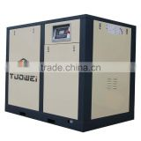 electric motor CE oil less air compressor for nebulizer