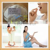 Summer Weight Loss Products L-Carnitine Powder