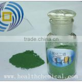 Chrome Oxide Green with best price and high quality