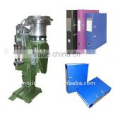 JZ-936AT Twin Rado Riveting Machine (for lever arch file)