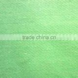 100% polyester high-grade oriental flame--retardant table cloth for home textile production