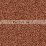 vinyl flooring roll used for commercial region like shopping center,offices,hotel etc