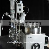Electric alcohol distiller 50L Borosilicate Condenser Explosion (Flame) Proof