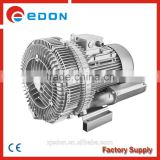 CE 2GH 710 720 730 740 790 Series three Phase Ring Blower high pressure air blower root blower