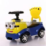 factory wholesale children ride on bike kids toy car baby walker