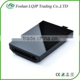 New 500GB 500G Internal Hard drive HDD for Microsoft Xbox 360 Slim 500GB hard drive