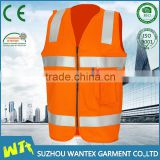 hot selling high quality trail new design ice vest