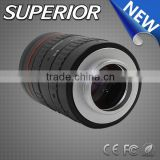 focal length 35mm cctv lens ir filter glass f1.2 8megapixel optical lens wholesale camera lens