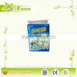 sunny baby diaper,raw material for baby diaper,machine make baby diaper