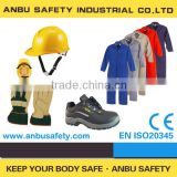 ppe safety equipment construction clothes helmet