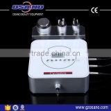 Slimming Machine For Home Use Perfect Working Vacuum Rf Cavitation Lipo Machine Cavitation System Fat Freezing