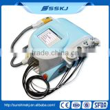CE approved most-effective 6 IN 1ultrasonic beauty equipment radium for beauty salon