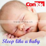 latest legal herb product in market private label herbal anti stress sleeping tablets and capsules