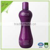 HAIR STRAIGHTENER CREAM STRAIGHT CURLY OR FRIZZY HAIR EXTRA STRONG 1000 ML