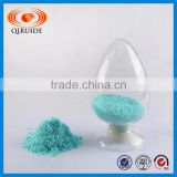Industrial use chemical plating nickel ammonium sulfate