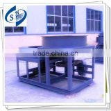 High effective ball shaper for sale with CE