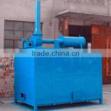 durable and no pollution charcoal furnace filter/charcoal foundry/charcoal kiln manufacturers