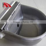 pig water trough floating ball stainless 270*250 mm animal trough