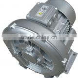 SGS air conditioner blower motor price for suzuki alto with Long Service Life