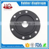 Industry rubber product/ for air brake diaphragm sealing