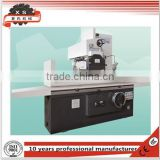High precision surface grinding machine,High Quality surface grinder YH-006 With Low Price