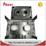 custom plastic injection mould/mold,mould design company,plastic injection molding maker