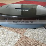 Auto charge Robot Vacuum Cleaner with remote control /Floor mop robot vacuum cleaner for home