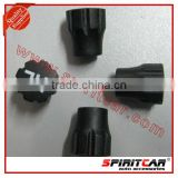 2014 customized tyre valve cap