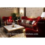 Classic sofa set new classic sofa coffee table living room sets sofa corner made in china