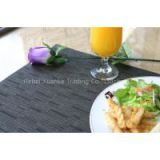 "woven vinyl flooring leading supplier and ""In Stock"" distributor,wholesaler factory of vinyl placemat"