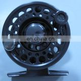 Supply 3/4 fly reels