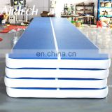 Best sell inflatable air track for sale inflatable air tumbles track inflatable gymnastics mats