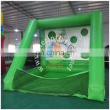 2016 New Inflatable Football Goal /Soccer Goal/Portable Football Goal
