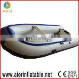 inflatable catamaran boat high speed thundercat racing inflatable boat for sale