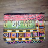 Fashion Girl's Vintage Clutch , Small Party Clutches